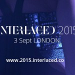 Fashion tech innovation to get its own catwalk in London