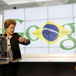 Brazil nurtures its own mini Silicon Valley-like clusters