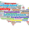 Innovation in economic development: new incentives for the 21st century