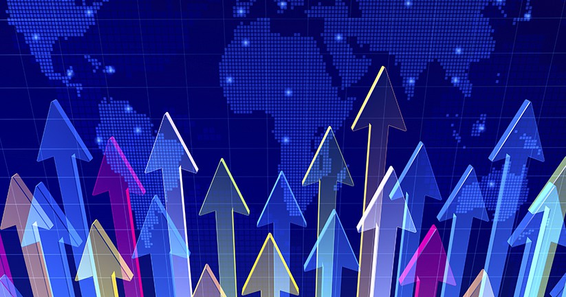 Economic development needs new terminology and metrics