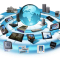 IoT predictions for 2016