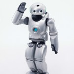 Robotics innovation goes mobile, moves beyond manufacturing
