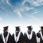 Education innovation and the university of the future