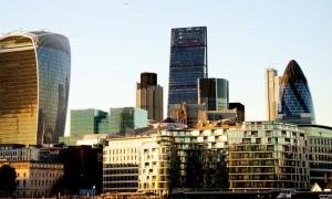 Will the UK lose global reputation following EU referendum result?