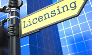 India passes new IPR policy, but compulsory licensing and incremental patents still an issue