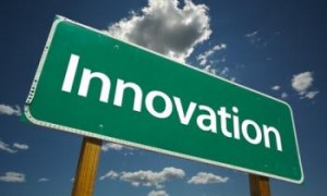 State of innovation 2016: a new level of collaboration driving up global innovation output
