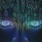 Emerging tech like artificial intelligence and robotics need better governance to realize full potential
