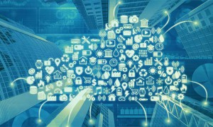 Internet of things (IoT) trends and realities: what to expect in 2017