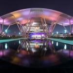 Qatar establishes new academy to spur Arab innovation