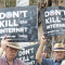 Fear and loathing in Silicon Valley over FCC, net neutrality