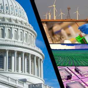 US innovation impacted as new policy changes take effect