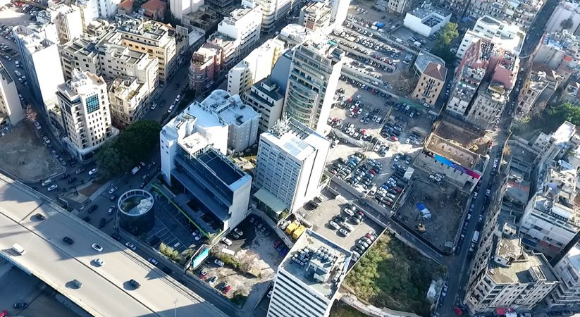 Discover: Beirut, the new regional tech powerhouse