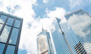 Discover: Gramercy District, the USA's first smart city sandbox
