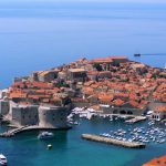 After Egypt , Techne Summit travels to Croatia for 2017
