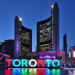 DISCOVER: How Toronto gives Silicon Valley a run for the money