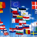 European Commission to invest €30 billion in societal challenges and breakthrough innovation