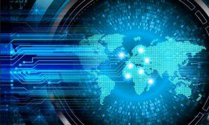 Singapore tops ITU global cybersecurity preparedness index