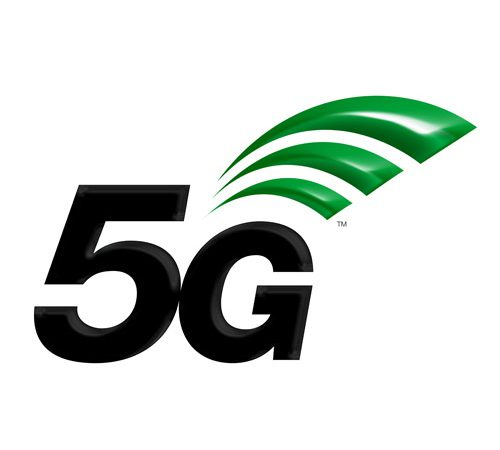 China, USA and Japan will be top five users of 5G technology by 2025