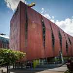 Medellin and Miami collaboration boosts global growth ambition of Colombia innovation capital