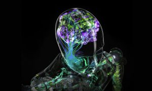 British government report makes 18 recommendations on growing UK artificial intelligence sector