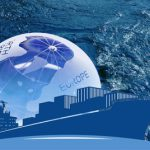UK provides GBP£6m funding for maritime innovation to target zero-emissions