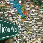 'Pay-it-forward' culture is key to success of Silicon Valley innovation ecosystem