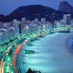 Brazilian IoT national plan prioritizes funding for health, farming, manufacturing and smart cities