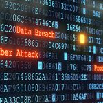 Global collaboration for cybersecurity innovation to tackle security challenges in interconnected digital economy