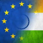 Technology summit aims to promote India-EU trade and collaboration