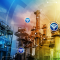How IoT could cut production costs by up to $30 per barrel for oil and gas industry