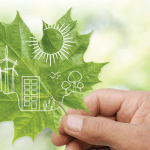 Canadian government invests C$2.9m in use of graphene to improve battery technology