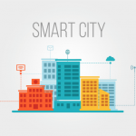 5 City Initiatives that Make Smart Living Possible
