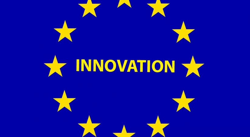 Europe needs renewed agenda for research and innovation