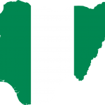 US-Nigeria Council backs fund to grow Nigeria tech ecosystem